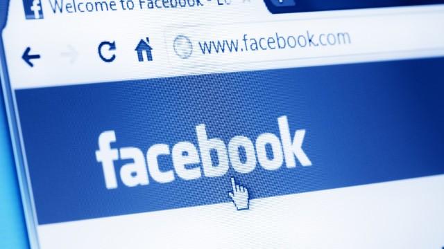 400 млн. телефонни номера незащитени във Facebook
