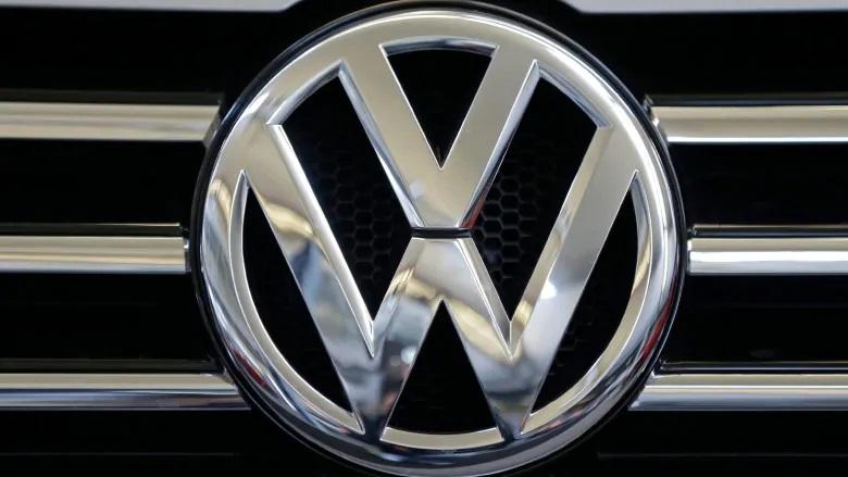България загуби битката за завода на VW? Турция категорична: Ние сме!