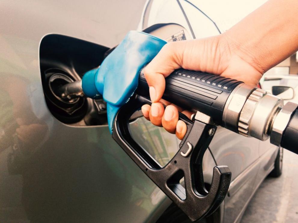 Бензиновите автомобили са все по-предпочитани
