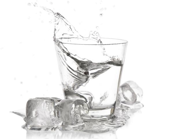 Ето какви са лечебните свойства на водката