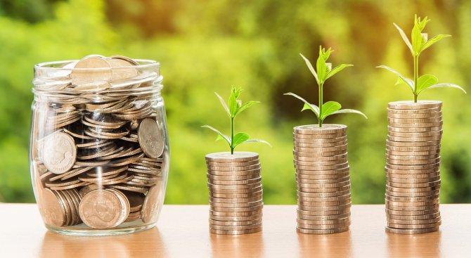 Петте грешки, които новите инвеститори правят