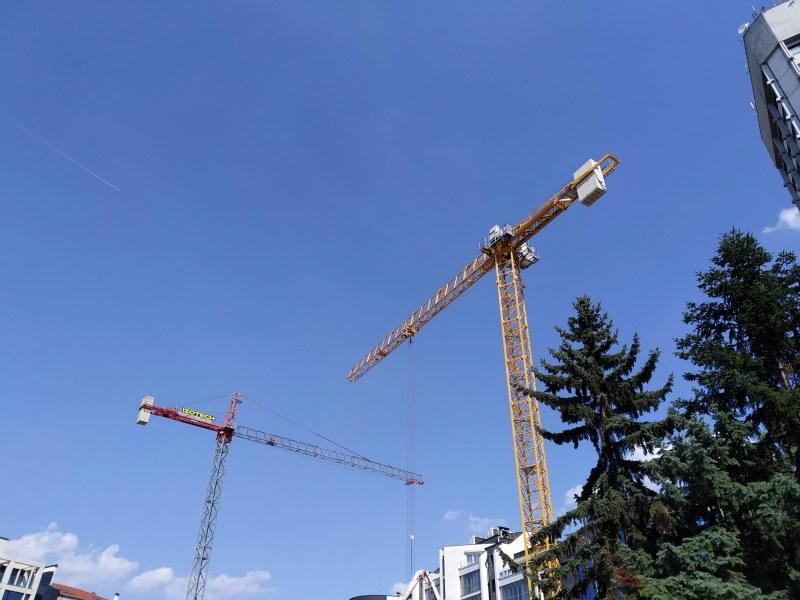 Glasът на брокера: Цените на имотите са стабилни, търси се ново строителство!