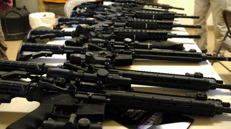 Изнесли сме оръжие за 1,5 млрд.! Клиентите ни: Саудитска Арабия и Индия
