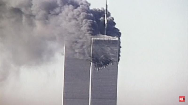 Колективната слепота на ЦРУ и резултатът – 11/09: Най-кървавият атентат в историята