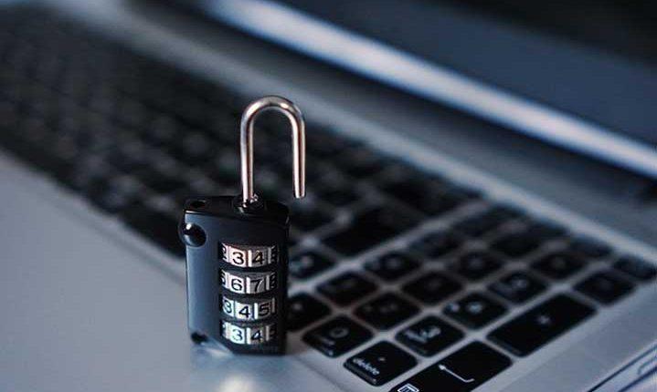 Бизнесът иска закон срещу киберрекета. А България – рай за инвестиции!