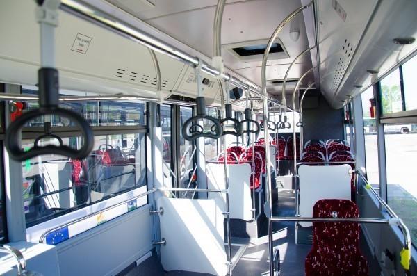 Пътуване с градския из Пловдив излезе солено на жена, олекна с 800 лева!
