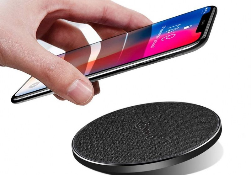 Живот без кабели: Xiaomi въвежда технология на безжично зареждане
