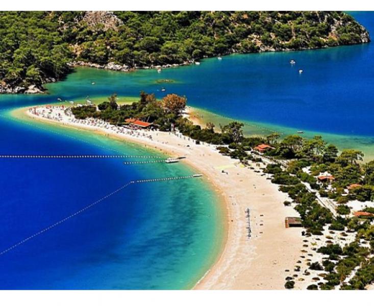 Черен туризъм: 88 руснаци намерили смъртта си през лятото в Турция