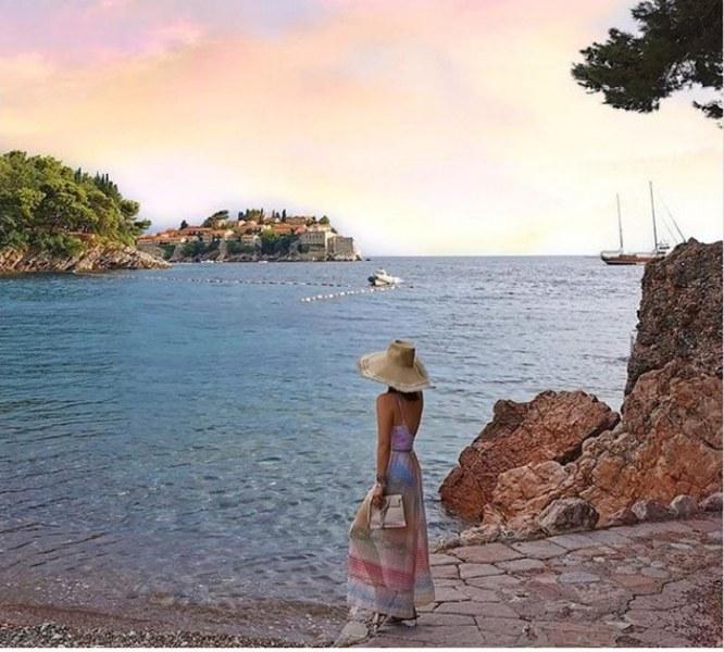 Хит сред курортите това лято е близо до България СНИМКИ