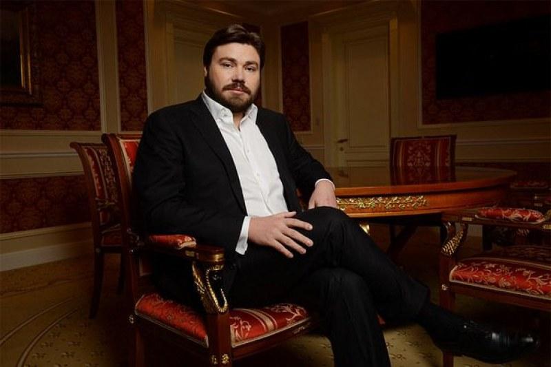 Съдбата на Решетников, последва и Малофеев – 10-годишна забрана да влиза у нас