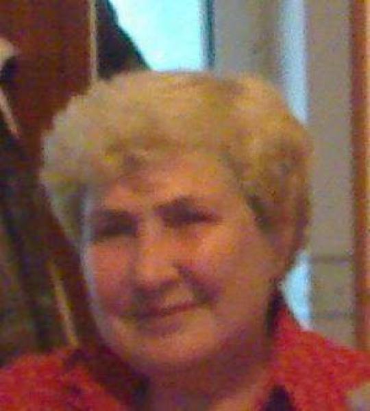 Търси се: Леля Христина - с деменция и в неизвестност...