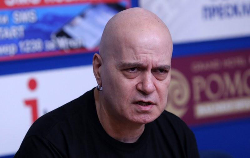 Трифонов търси едни пари, захапа партиите: Имат да връщат, а искат доверието ви...