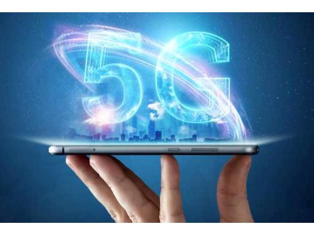 Освобождават честоти за 5G мрежи – пълно покритие над България