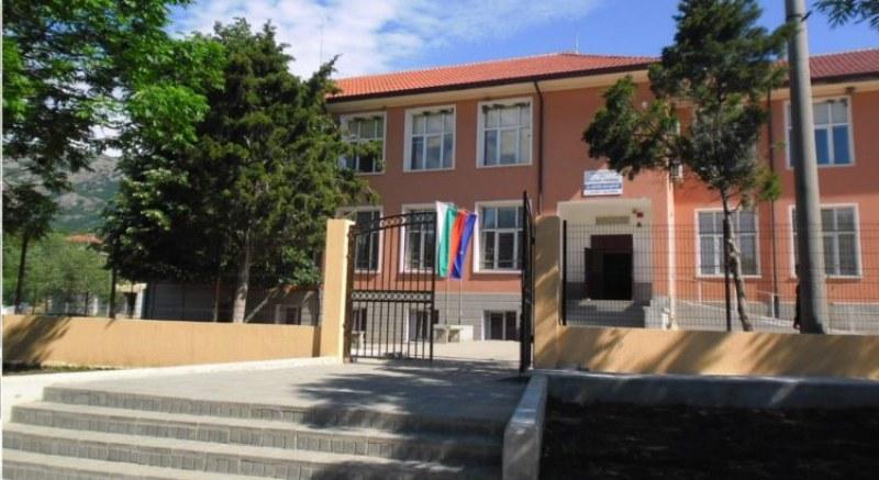 Първи учебен ден в Сотиря - ще има засилено полицейско присъствие