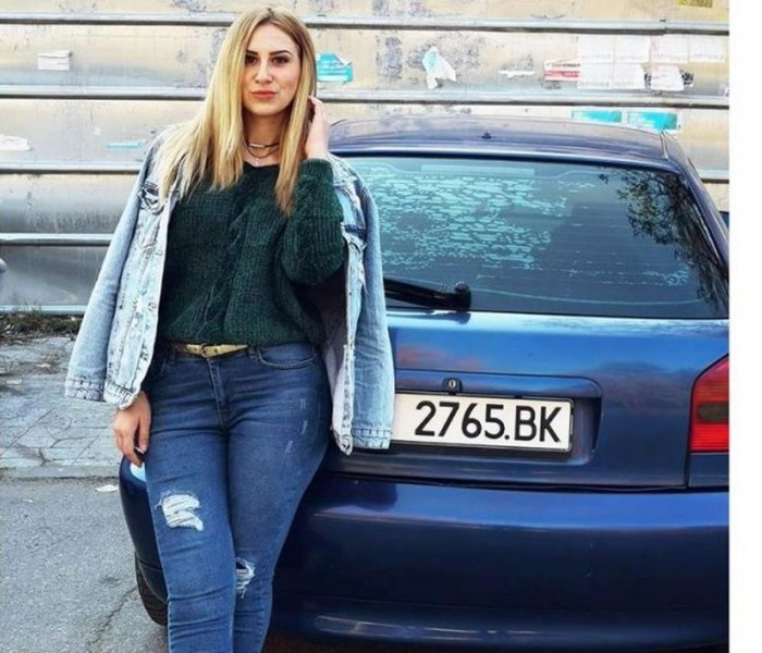 Спешно се търси кръв за 21-годишно момиче в пловдивска болница!