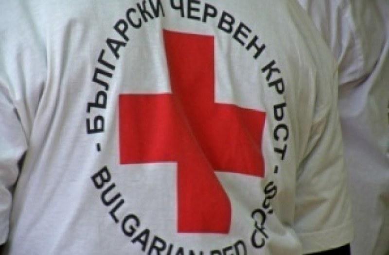 Световен ден на първата помощ