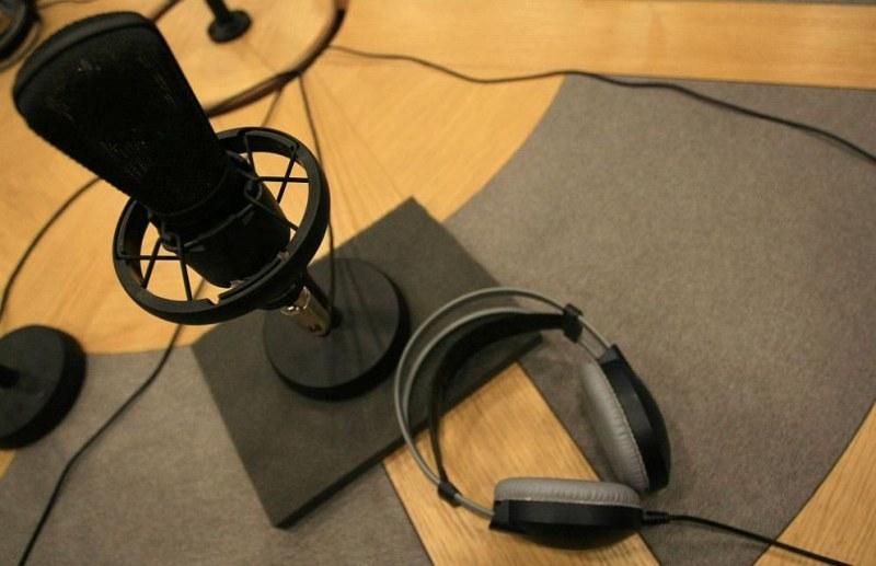 Тече тридневният срок за проверка на спирането на ефира на БНР