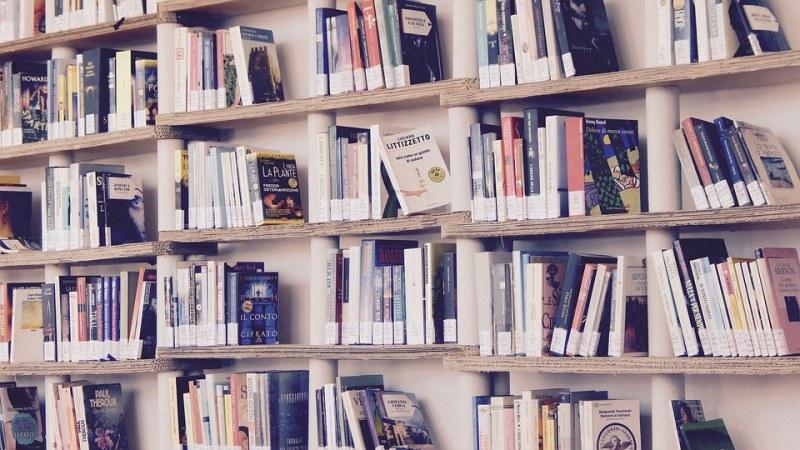 ЦГМ и Столичната библиотека със съвместна инициатива - ще мотивират младежите да четат книги