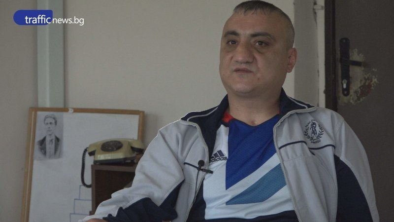 Защо прокурори си затварят очите за нови разкрития за убийството в Куцина? Вече 8 г. музикант се опитва да докаже невинността си