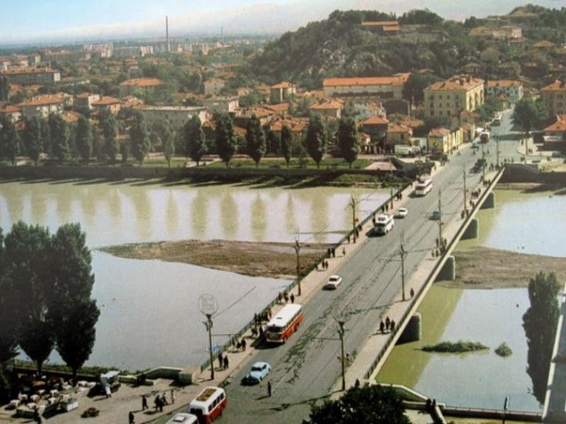 Пловдив – петият най-стар град в света. Вижте челната четворка