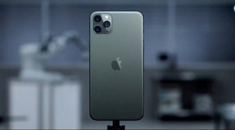 Без 5G и USB-C... Какви основни функции липсват на новия iPhone 11?