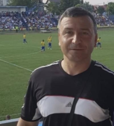 Тъжна вест! Футболен съдия загина в катастрофа