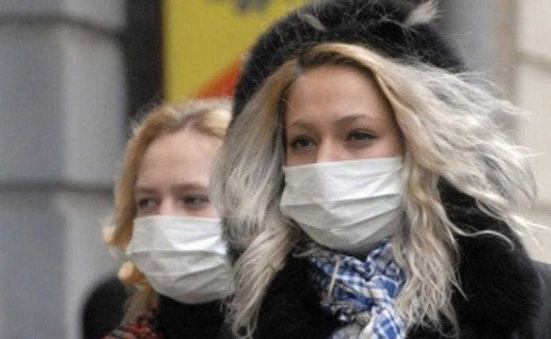Зловеща прогноза на учени: Дебне ни смъртоносна зараза! Ще убие близо 80 милиона души