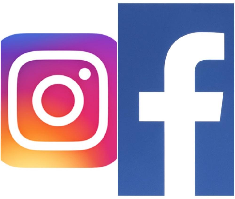 Instagram и Facebook със строги мерки срещу продуктите за отслабване