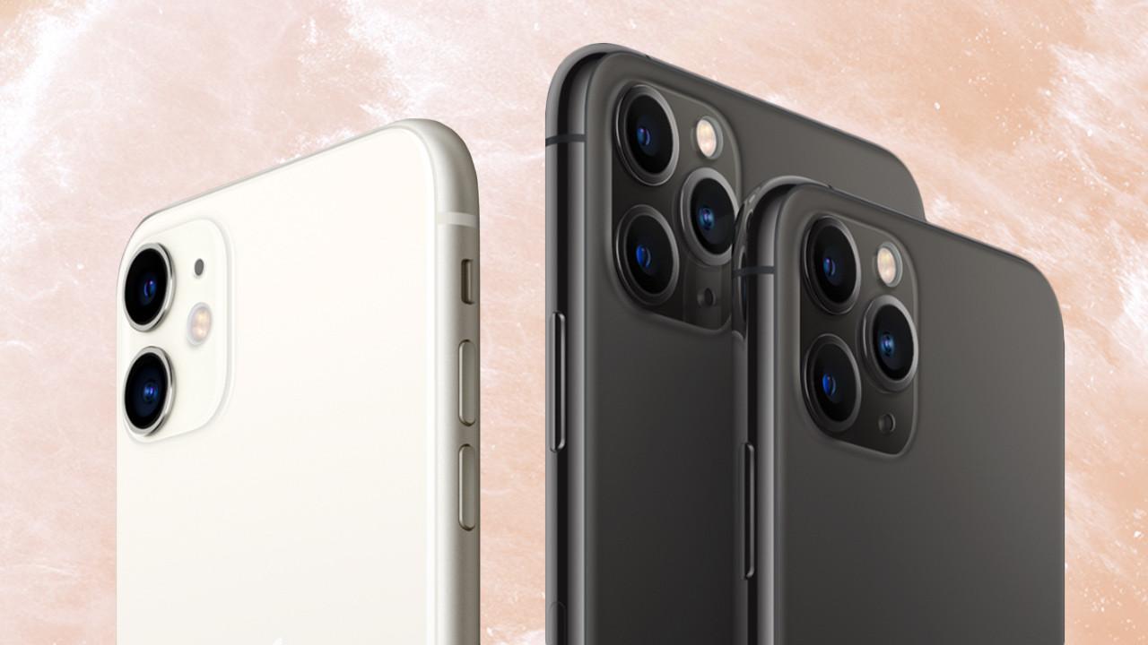 Колко ще струват iPhone 11 и iPhone 11 Pro Max в България?