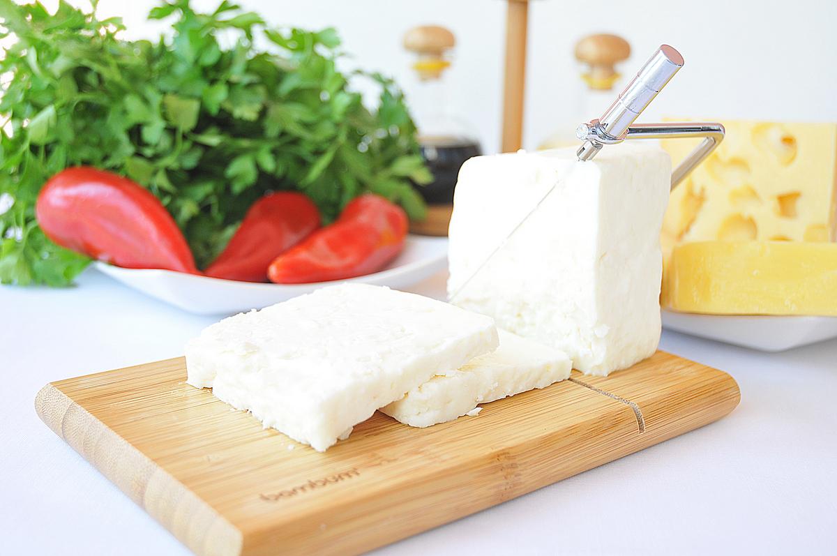 Сиренето и кашкавалът предпазват кръвоносните ни съдове