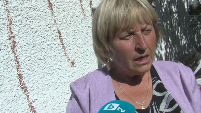 Заплашват кметица на дупнишко село. Жената живее в денонощен тормоз