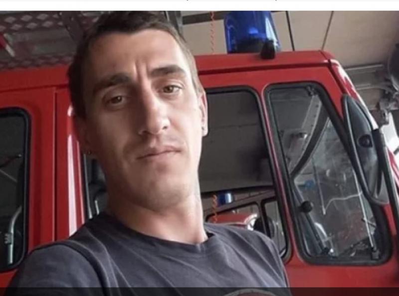 Млад българин почина мистериозно в Брюксел