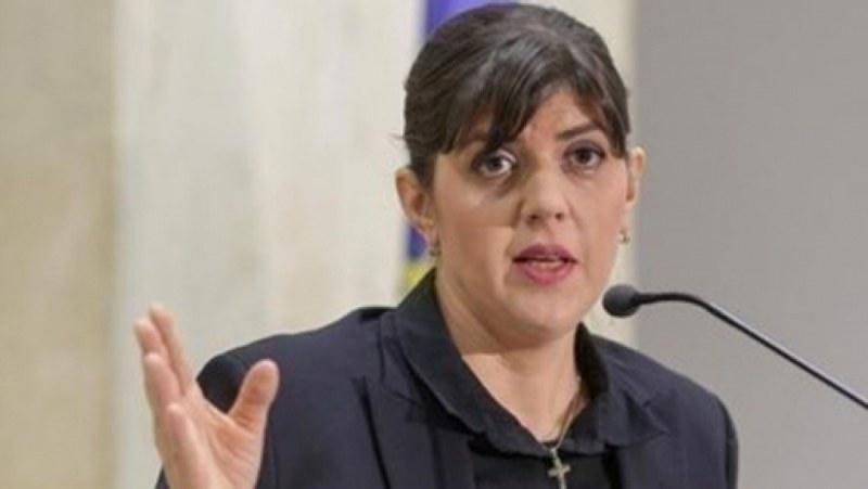 Официално: Кьовеши е главен прокурор на Европейската прокуратура