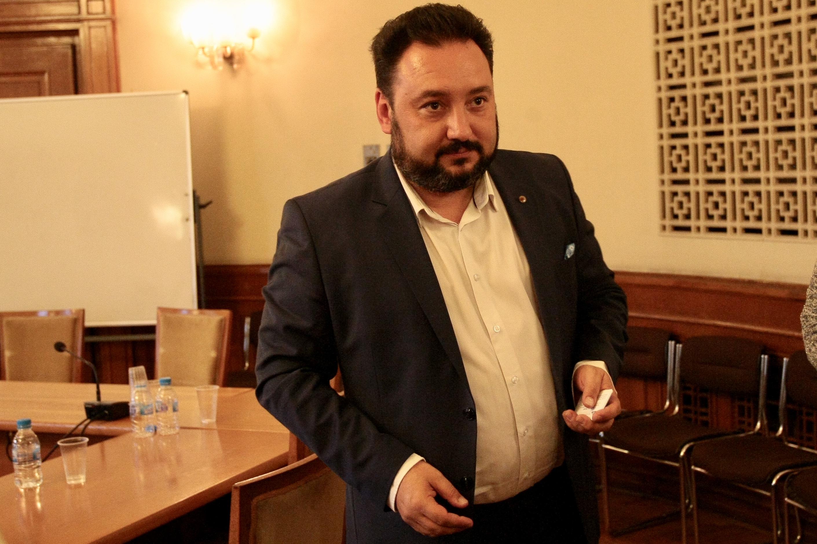 Шефът на БНР с изповед: Не съм упражнявал контрол върху словото...! А оставка?