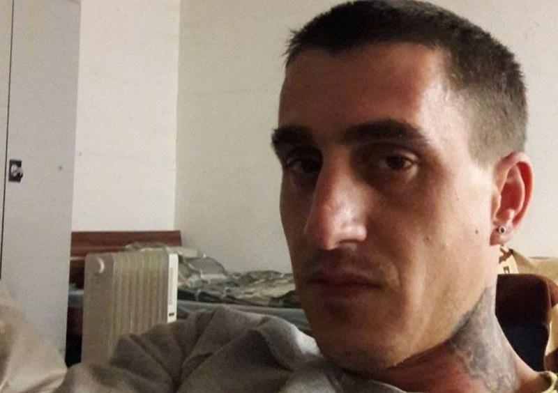 Българинът в Белгия се е самоубил! Но защо в гараж? Защо в китайското посолство?