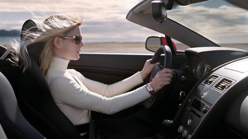 Най-дразнещите навици на шофьорите