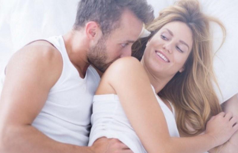 Няколко основни правила за приятелския секс
