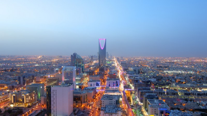 Историческо: Саудитска Арабия отваря врати за туристи, включително от България