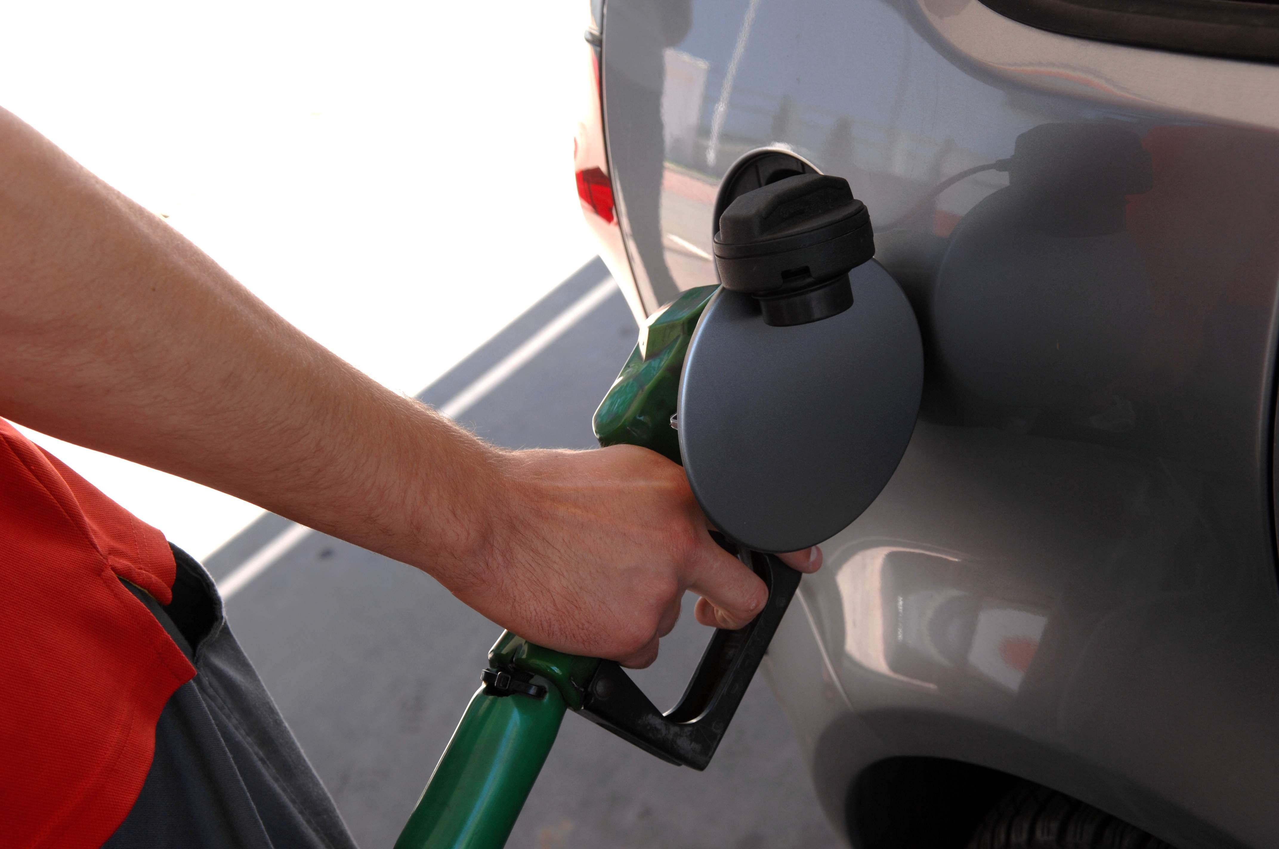 А- 95 и Super! Каква е разликата между тези два вида бензин?