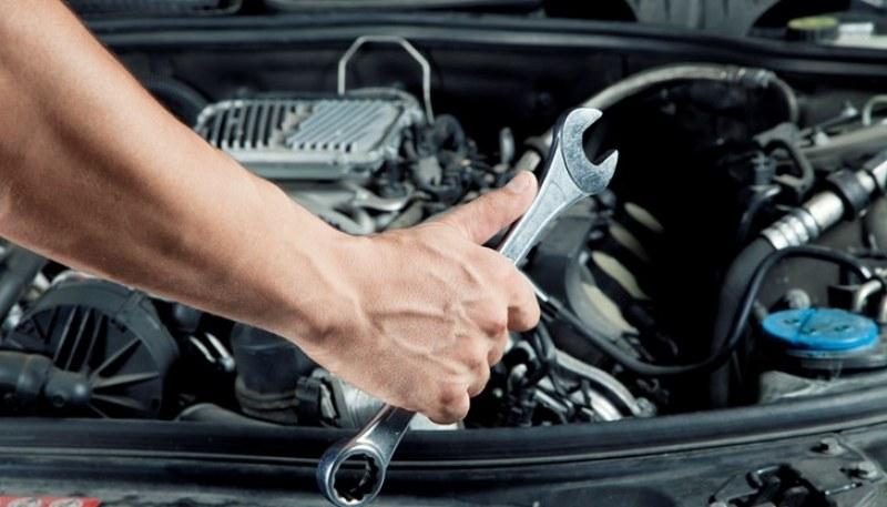 80% от сервизите у нас – на черно! 80 на сто от колите ни – над 15 г.
