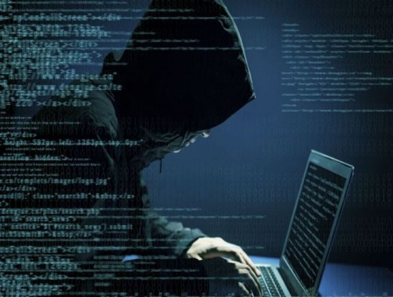 Хакер удари компютърната система на 200-хиляден испански град, иска откуп