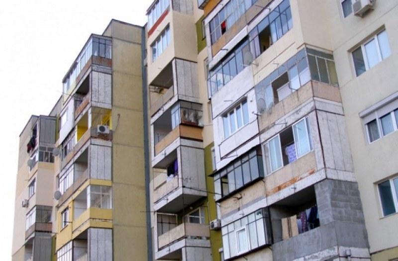 Парите, жилището... Какви права имат собствениците на отнети с измама имоти?
