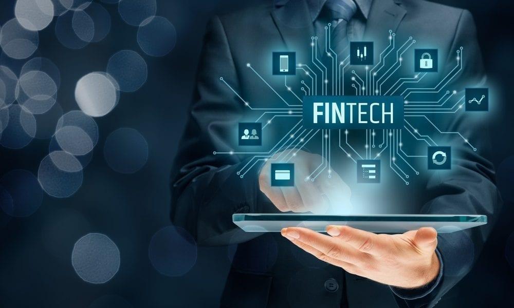 Финанси и технологии в едно – Fintech навлиза все повече на българския пазар