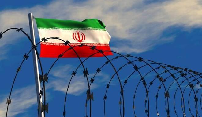 Иран арестува руска журналистка за шпионаж!