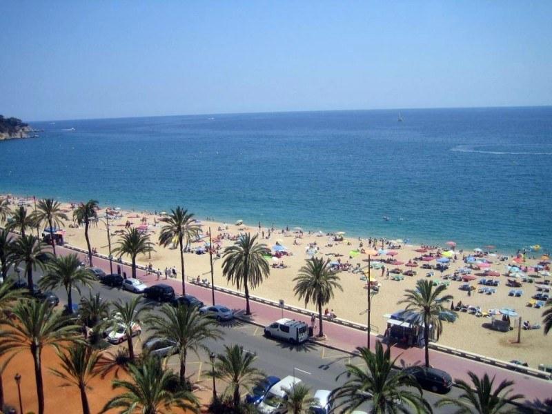 Химикали убиха шестима туристи в испански курорт