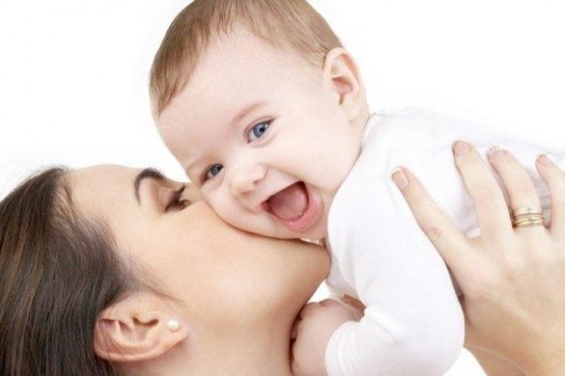 Колко време преди зачеване на бебе не трябва да се пие алкохол?