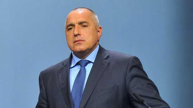 Борисов поздрави учителите! Обеща им по-високи заплати