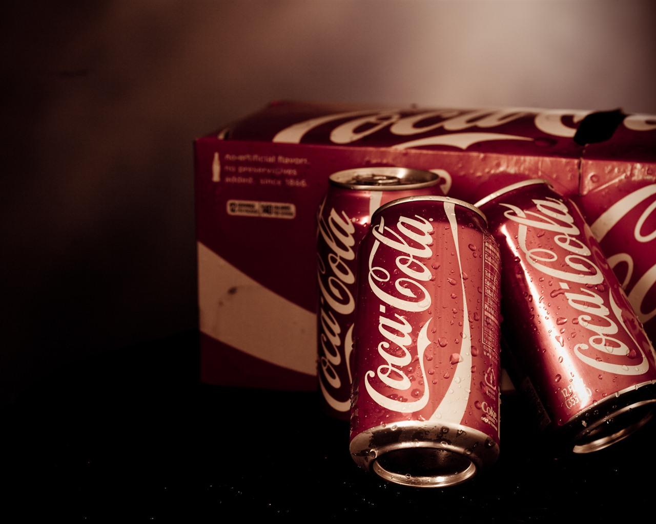 Знаете ли историята на Coca-Cola? А за българската следа в нея?