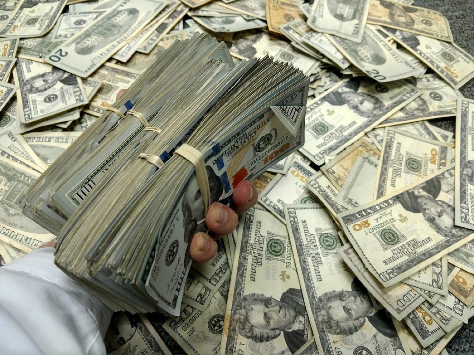 Компании печелят по $1 милион за по-малко от 20 минути! Вижте кои са