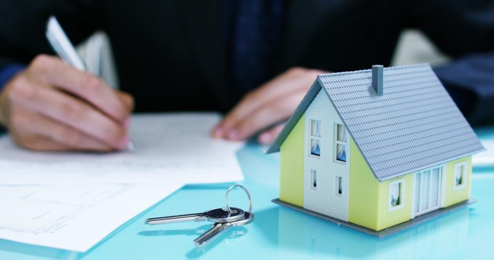 Квартира под наем или жилище на кредит? Кое е по-изгодното?